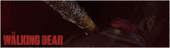 Кадры из фильма смотреть ходячие мертвецы 2 сезон 6 серия онлайн