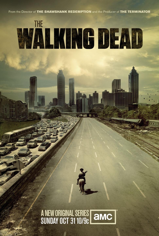 http://www.walking-dead.ru/pict/poster_2.jpg